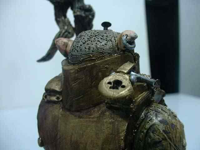 armadura2 O Goblin
