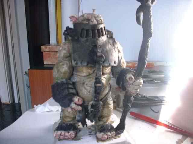 basecorpele4 O Goblin