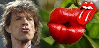 images 37 A curiosa planta que parece uma boca e pessoas com bocas que parecem plantas