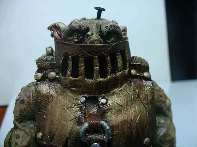 velhoelmo O Goblin