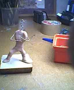 yoda clip image006 Criando o Yoda