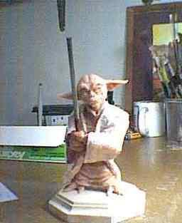 yoda clip image018 Criando o Yoda