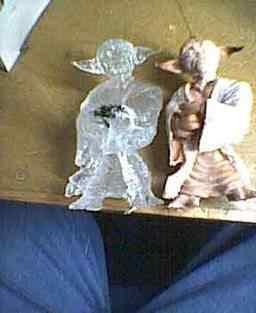 yoda clip image054 Criando o Yoda