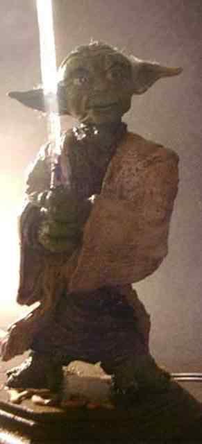 yoda clip image068 Criando o Yoda
