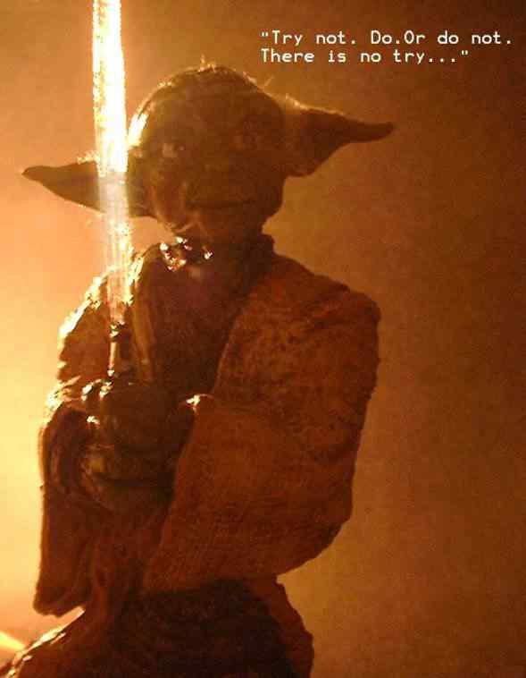 yoda clip image076 Criando o Yoda