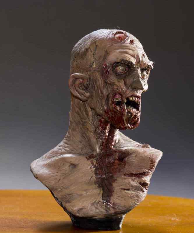 zombie_bust_by_philipe3d-d60u4pa (1)
