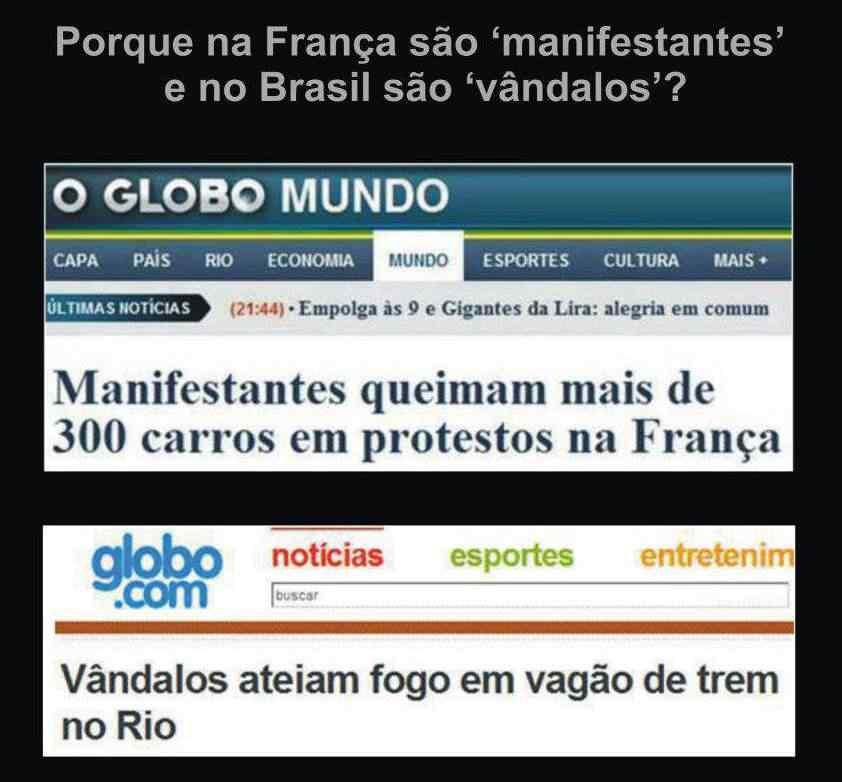 971984 392730470847474 1279996927 n Pensando sobre o rabo preso da Rede Globo