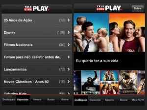 size 590 AppTelecinePlay 300x225 Netflix vale a pena? Compensa?