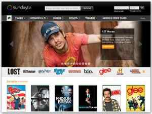 size 590 Terra Sunday TV 2012 03 16 300x225 Netflix vale a pena? Compensa?