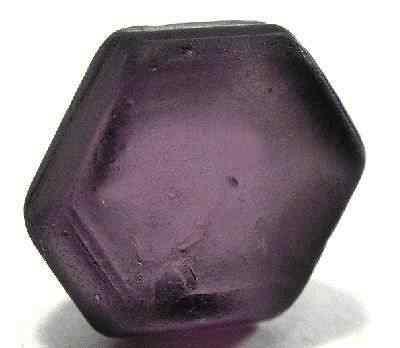 Magnesiotaaffeite-2N2S-53105