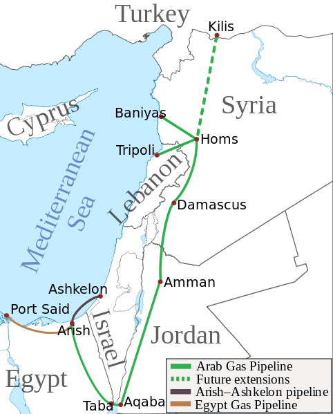 arab-gas-pipeline-rf