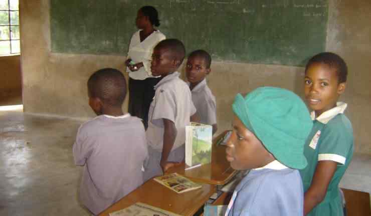 191741813 fe321585ee o grt Goblins estão aterrorizando o Zimbábue.