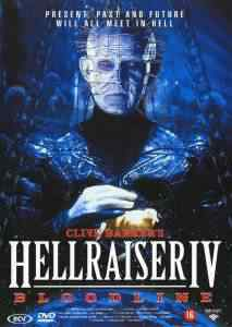 Hellraiser 4 213x300 A culpa é do Alan Smithee