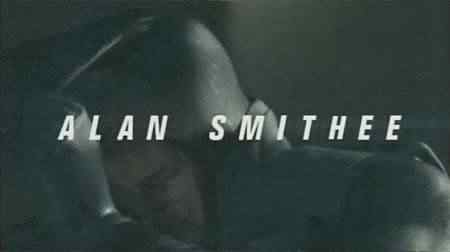 dbd alan smithee A culpa é do Alan Smithee