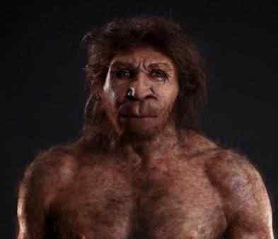 homo O pé grande é real? Novos videos e finalmente, dados de DNA!