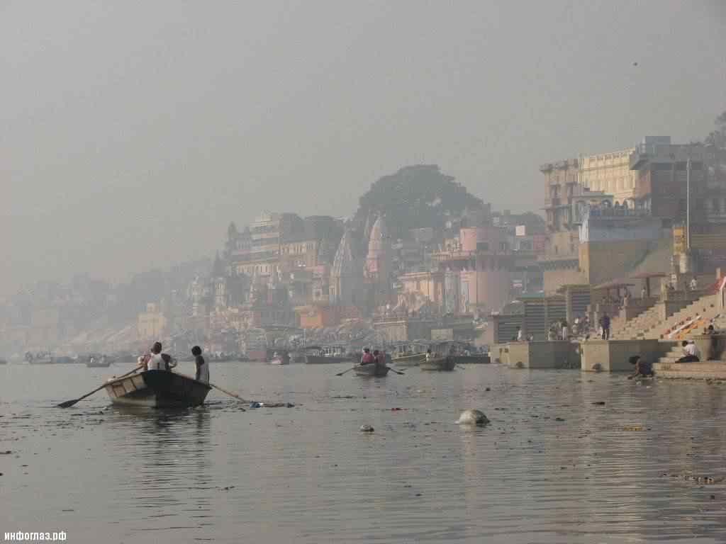 india038 A cidade dos mortos