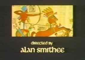 ralansmithee1 A culpa é do Alan Smithee