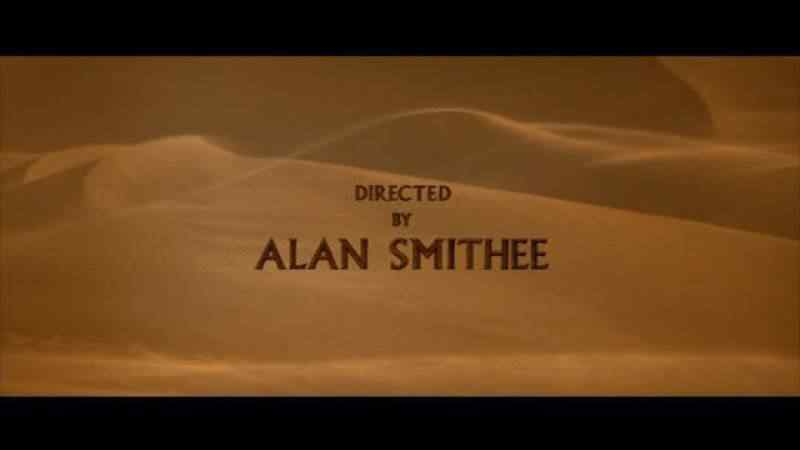 smithee e1316535479414 A culpa é do Alan Smithee