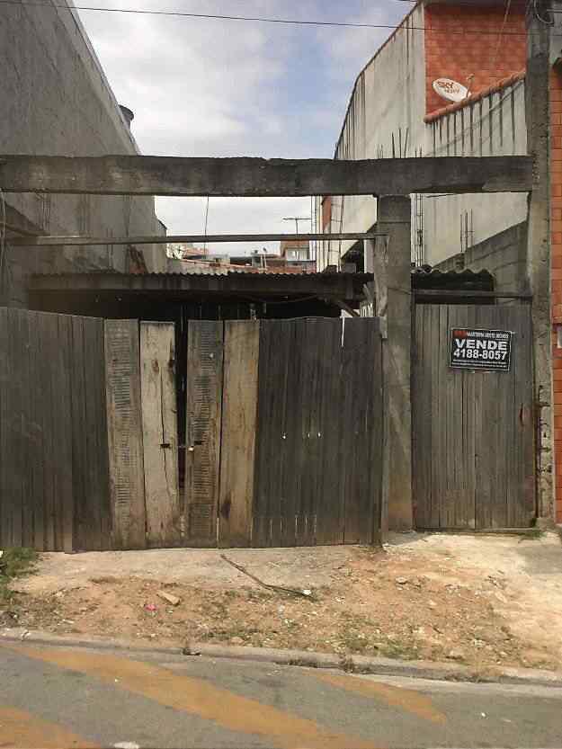 1384285166 565750153 2 Fotos de Casa Simples em Osasco Ao Lado do Rodoanel Parque dos Palmares Agenesia da noção