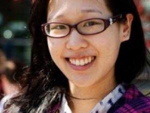 Elisa Lam A misteriosa morte de Elisa Lam