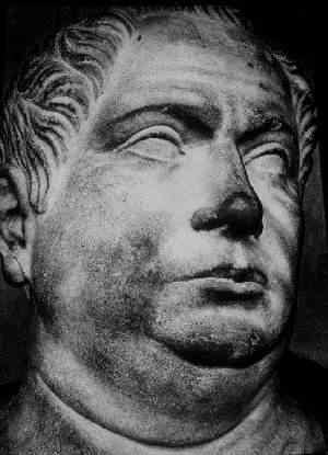 Marcus Gavius Apicius O rei do camarote