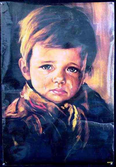 crianca-chorando