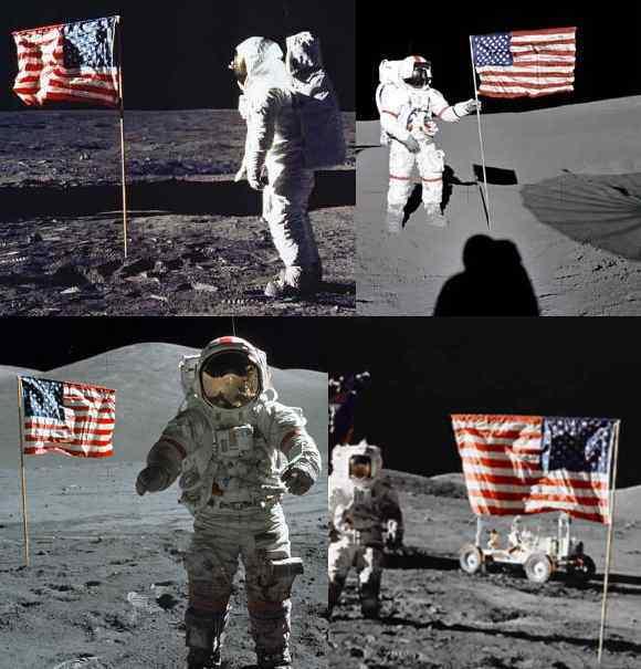 flag_moon