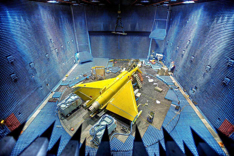 anechoic-chamber-e2k-xms58