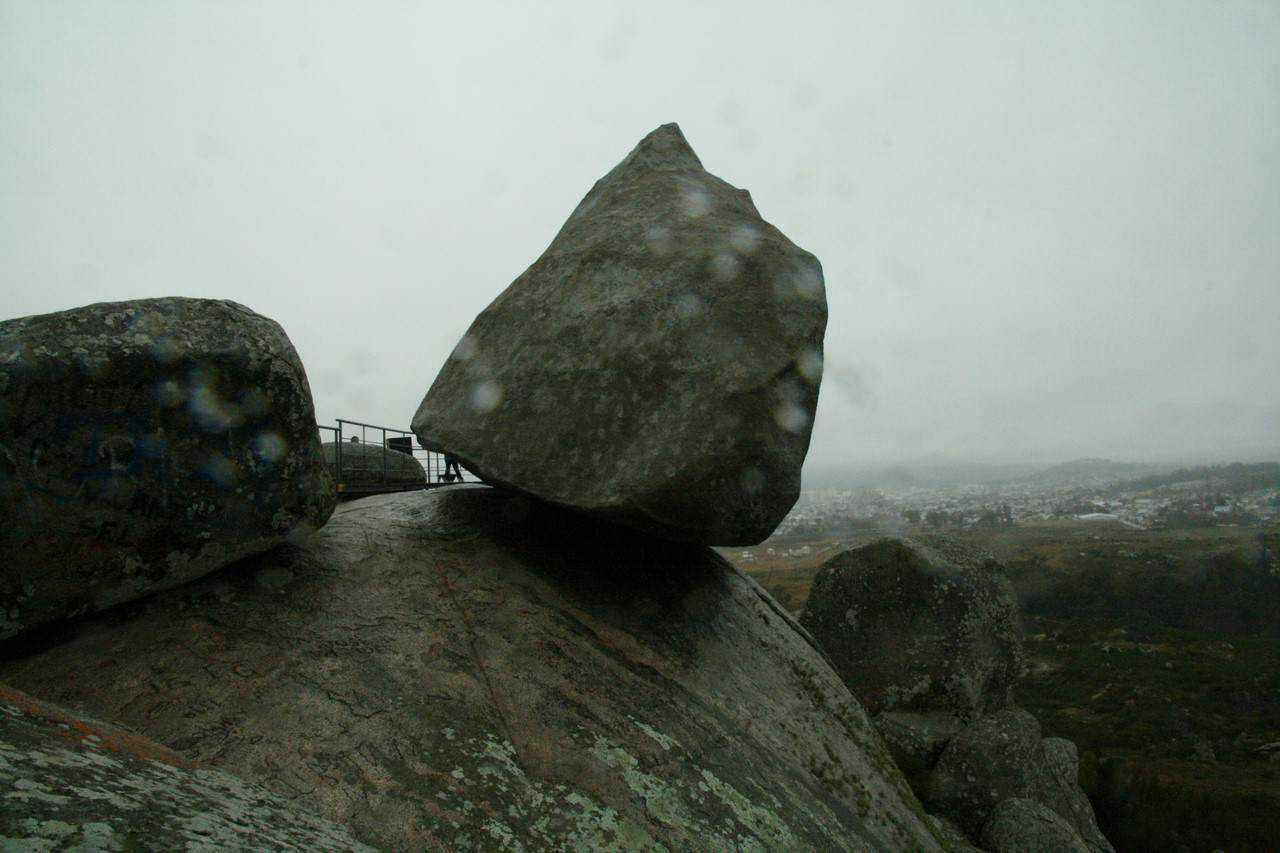 0 101af6 c08b6b1b orig A pedra que não é pedra