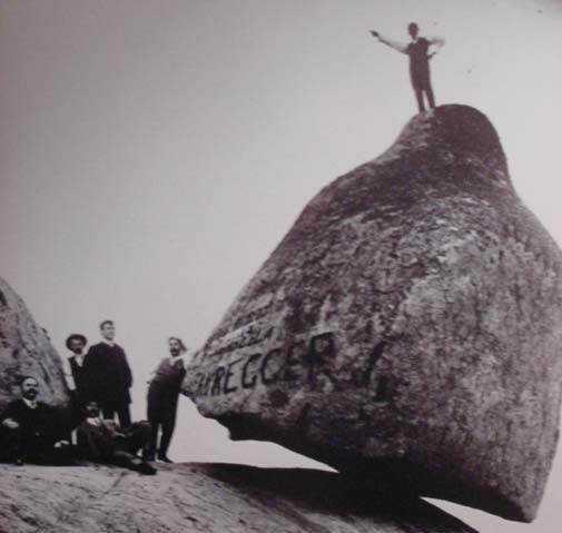0 101afd f8a29a65 orig A pedra que não é pedra