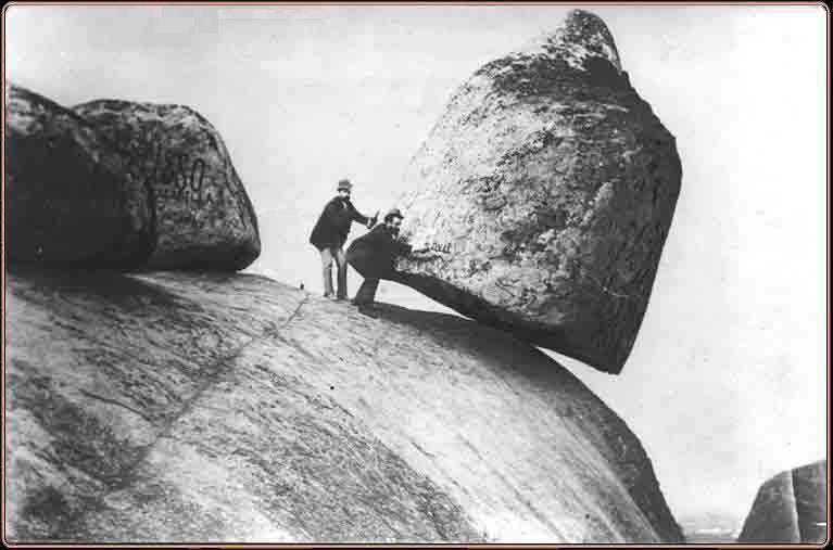 0 101aff 8ca18a08 orig A pedra que não é pedra