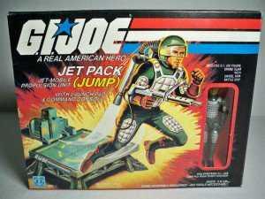 1000x1000 300x225 O inevitável desejo de voar: A história dos jetpacks