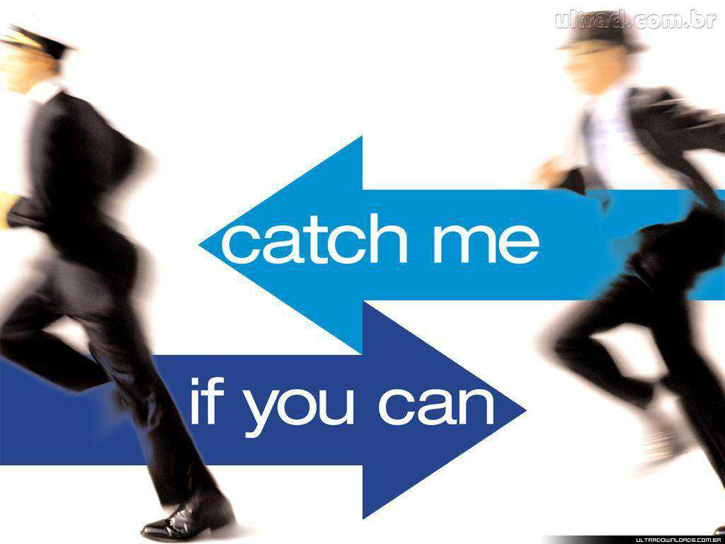 49114_Papel-de-Parede-Prenda-me-se-For-Capaz-Catch-Me-If-You-Can_1024x768