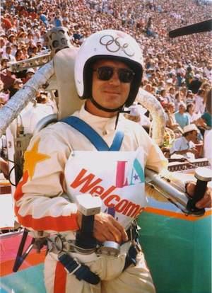 Bill-suitor-la-olympics-300pxl