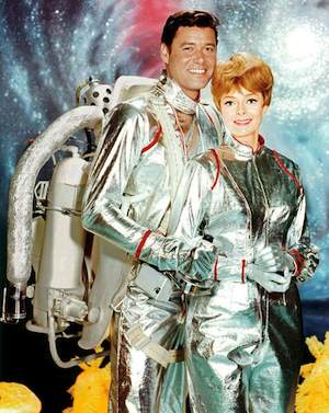 Lost_in_Space_jetpack_300