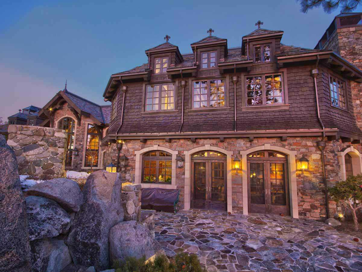 in-addition-to-a-27000-square-foot-main-home-there-are-guest-and-staff-quarters-and-a-16-car-garage