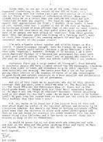 jacobs_mansmann_letter_1985-01-14_3.thumbnail