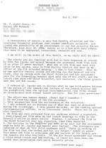 mansmann_crain_letter_1987-05-06_1.thumbnail