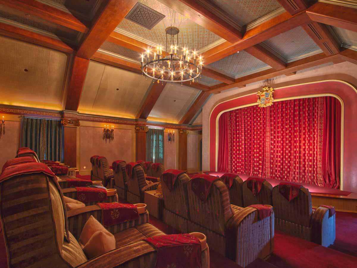 sweet-cinema-it-seats-19