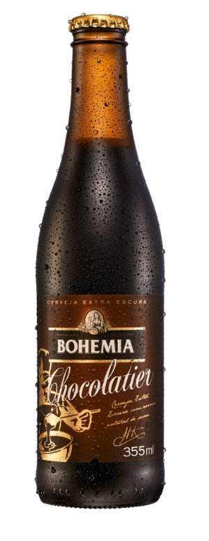 476_3049-Bohemia-Chocolatier