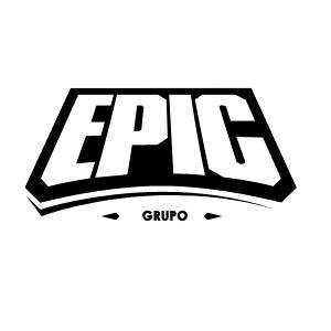 epic grpup Anuncie