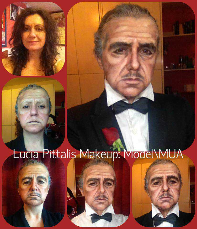 1601014 10202080260743943 6771509716555488252 n A incrível arte da maquiagem