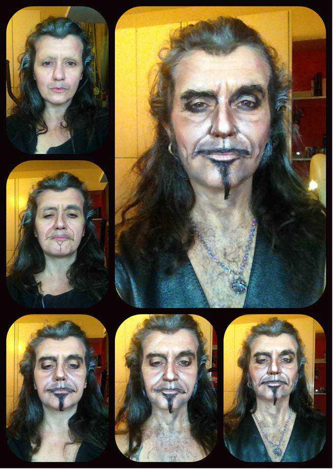 1907601 10201948424608122 1769170878 n A incrível arte da maquiagem