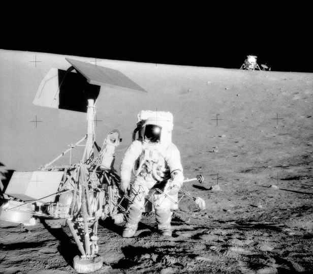 20131202 195252 O mistério sobre os cosmonautas soviéticos que nunca retornaram para a Terra