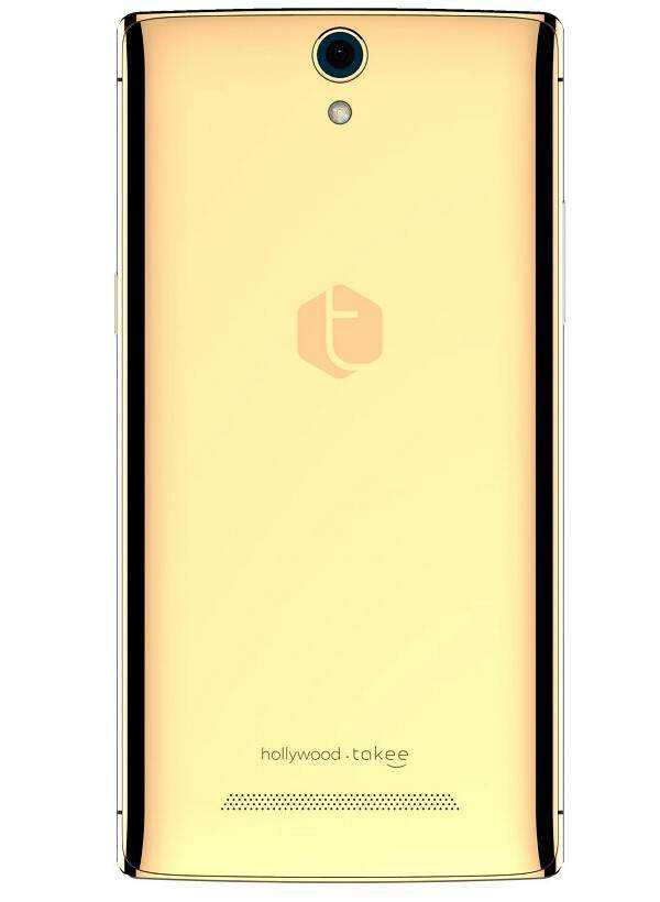 5e8b58b1b2323f680d9692e8cdff Vem aí o celular holográfico!
