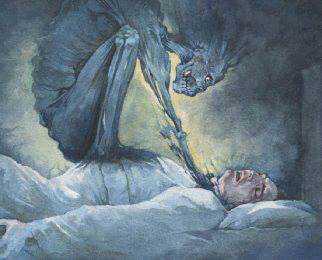 61273 10200906309674027 563081176 n Demônios da madrugada   os assustadores encontros noturnos