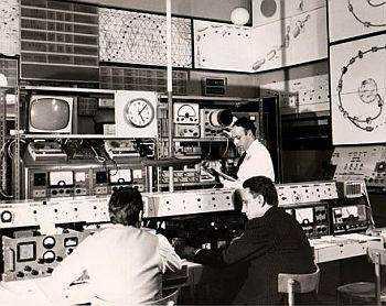 JC Villa 3 O mistério sobre os cosmonautas soviéticos que nunca retornaram para a Terra