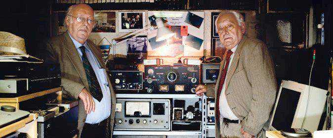 JC heute O mistério sobre os cosmonautas soviéticos que nunca retornaram para a Terra