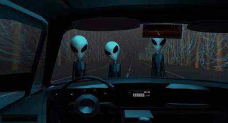 a97917 rsz grayscars 10  casos bizarros de abdução alienígena