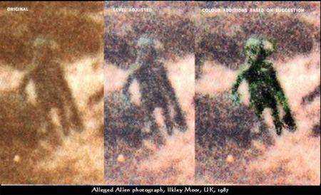 a97917 rsz moore310 10  casos bizarros de abdução alienígena